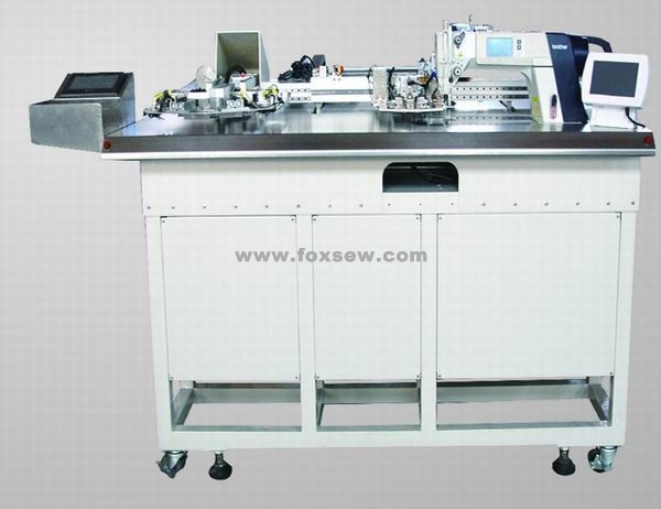 fully-automatic-iron-free-pocket-setter-sewing-unit