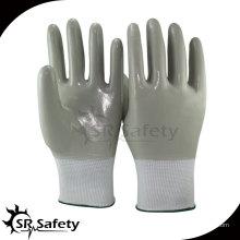SRSAFETY Перчатка / перчатка для перчаток / перчатка безопасности для защиты от перчаток