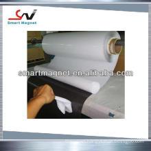 hot sale high coercive force sintered magnetic sheet