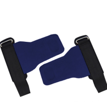 Breathable Elastic Wrist Wraps customizable Sport Dumbbell Fitness Protective Wristband Wrist Wraps
