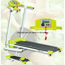 Home Motorized Mini Treadmill (UJK-081)