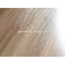 1220*2440mm melamine mdf board for furniture