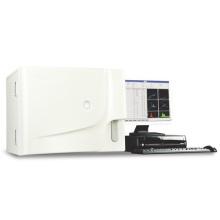 Veterinaria 5-parte-Diff Analizador Auto de Hematología analizador de la química (SC-5200Vet)
