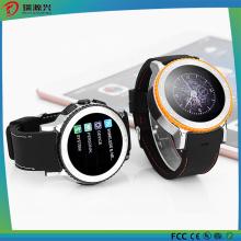 S7 3G impermeável (IP67), Shakeproof, Dustproof Smart Watch Phone