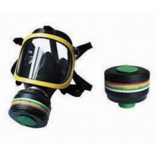 Marine Anti-toxic face mask