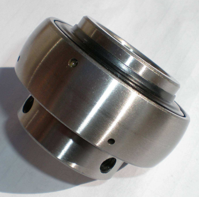 Rear Wheel Hub Bearing