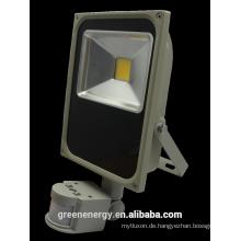 2015 neue designed TUV CE GS IP44 LED sensor foodlight 35 Watt 50 Watt 70 Watt 100 Watt 120 deg