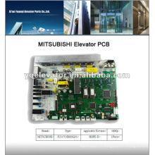 MITSUBISHI Elevator Parts, MITSUBISHI Elevator PCB Board, Elevator PCB P231701B000G01