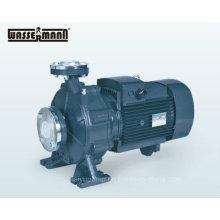 En733 Standard-Kreiselpumpe Pst 40-Xx / Xx