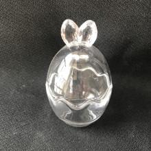 Ostern-Tagesglas-Häschenei-Gläser