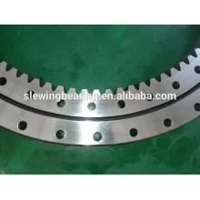 Light Type Slewing Bearing (WD-23 series)