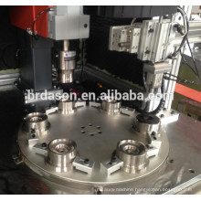 factory price packing machine for face mask