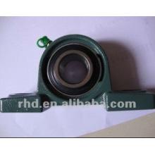 China FK UCP208 UCP216 pillow block bearing