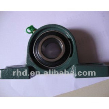 Китай FK UCP208 UCP216 подушка блок подшипник
