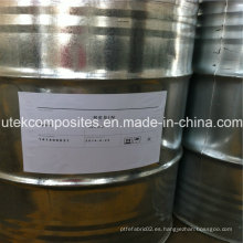 Tk10070 Resina de poliéster de uso general tixotrópico preacelerado