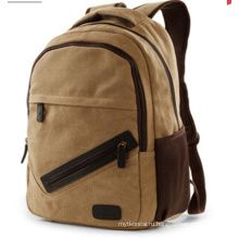 Мешок школы моды рюкзак (НХ-q026)