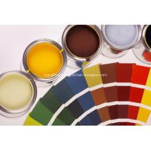 Paint Grade Zinc Stearate Zinc Oxide Dusting Powder