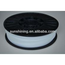 3D ABS Drucker 3.00mm Durchmesser Filament