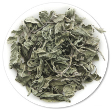 Natural Health Dried Peppermint Spearmint Herb Tea Dry Mint Leaves