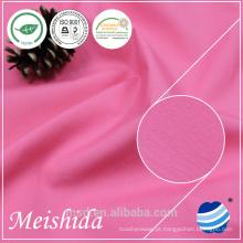 21 * 21/60 * 58 tecido neoprene tecido tecido mercado de tecido de guangzhou