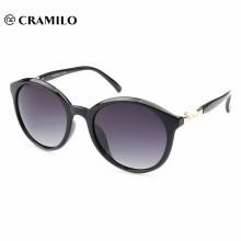 gafas gafas de sol tienda de alta calidad gafas de sol