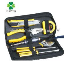 hand tool set / kitchen tool set / tool set