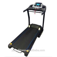 2015 new design motorized treadmill