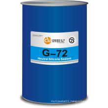 Neutral Silicone Sealant in Bulk for General Purpose