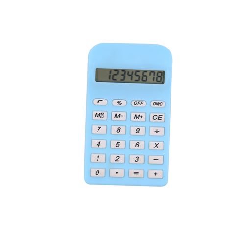 PN-2249 500 POCKET CALCULATOR (4)