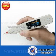 Oscilloscope with High Accuracy Digital Scopemeter Digital Oscillosco RPS2K Series Pen Type Digital Oscilloscop meter RPS2005