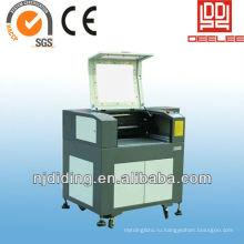 4060 CO2 лазерная резка