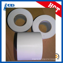 Keine PVC-Klebeband für Klimaanlage