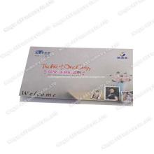 Cartão Do Convite, Cartões Musicais, Cartão Falante, Cartões De Negócios