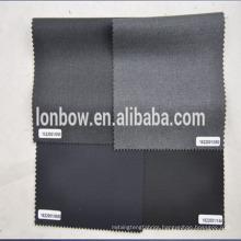 Italian brand all wool suit fabric