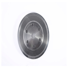 High Precision Customized Stainless Steel CNC Machining Hollow Fiber Membrane Spinneret