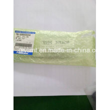 N510068432AA Panasonic SMT Machine NPM Ball Spine