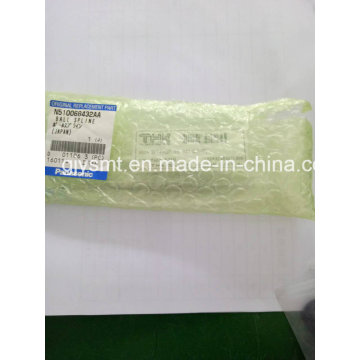 N510068432AA Panasonic SMT Machine NPM Ball Spine