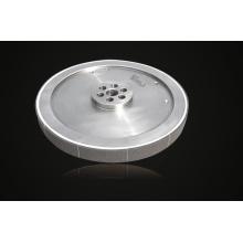 Vitrified Bond CBN Grinding Wheels, Diamond Wheels