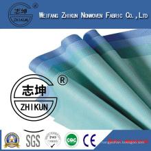 Medical Nonwoven Disposable Hospital Spunbond Nonwoven Fabric
