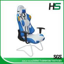 Comfortable akracing gaming chair office chair