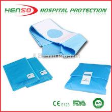 Henso Disposable Non-woven Surgical Drape