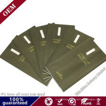 Wholesale Customized Printing Air Sickness Vomit Paper Bag