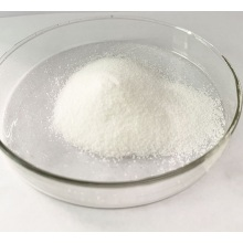 D-Glucose monohydrate with low price Cas: 5996-10-1