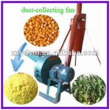 mini maize grinding machine(multi-function)