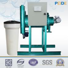 Zirkulierende Wasseraufbereitungsanlagen für HVAC System