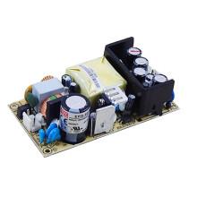 MEAN WELL EPS-65-5 5V Open Frame Netzteil