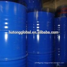 Ethyl acetate 99%min Acetic Ether