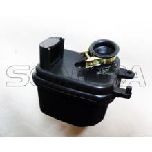 Yamaha PW50 Air Cleaner Air Box