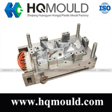 Hq Plastic Fan Injection Mould