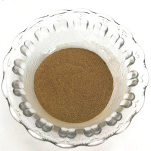 Factory Hot Sale Black Pepper Powder With Good Taste